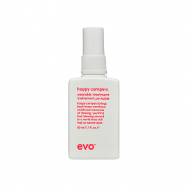 Evo Happy Campers Daugiafunkcinis Fluidas 50ml