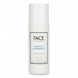 Face Stockholm Swedish Wellness Dezodorantas 90ml