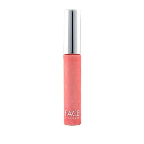 FACE Stockholm lūpų blizgis Lip Gloss Limited Edition