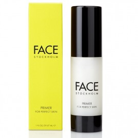 FACE Stockholm Makiažo pagrindas FOR PERFECT SKIN